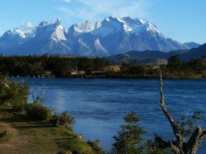Freiwilligenarbeit Chile Torres del Paine1